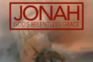 JONAH-square-300x200